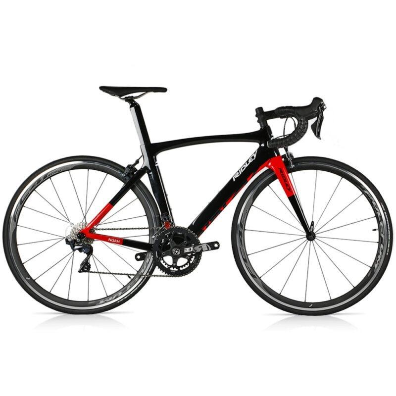 49073_ridley_noah_ultegra_carbon_aero_road_bike_2019