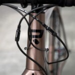 Kanzo_A_KAA01As_Ultegra_detail13