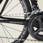 Merckx_Bike_Details-2