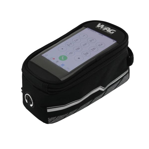 Wag-588022121