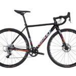 X-Ride_Disc_XRI02As_Rival1-1024×683