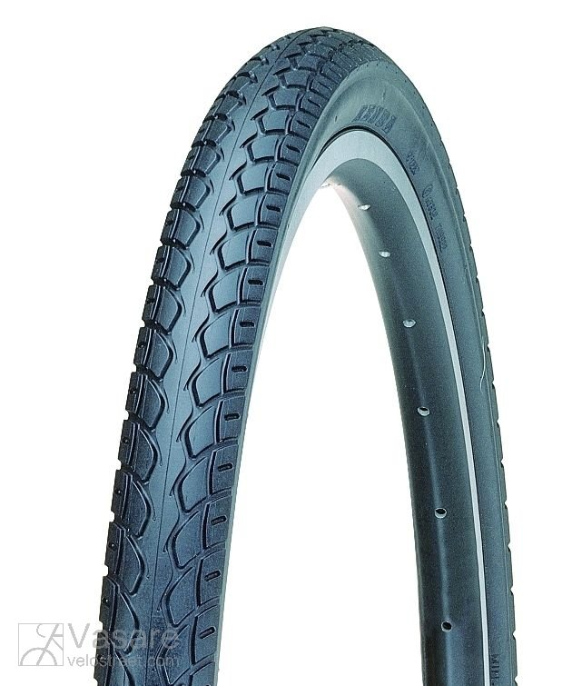 tire-kenda-24×1-75-47-507-k-924